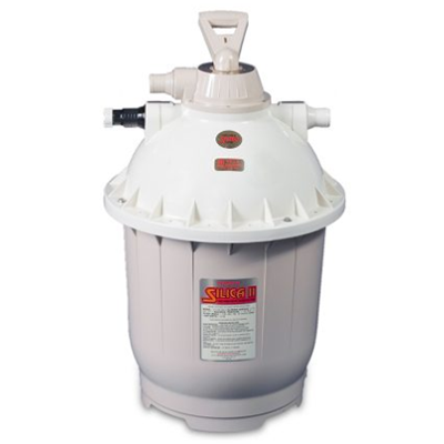 Doughboy Silica II Sand Filter