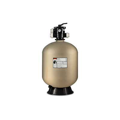 Pentair Sand Dollar Filter