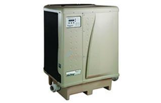 Pentair-Heat-Pump-website