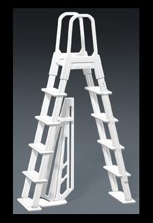 Dominica Safety Ladder