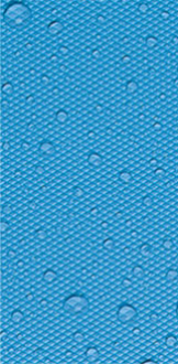 Solid Blue - UNAVAILABLE IN EXPANDABLE