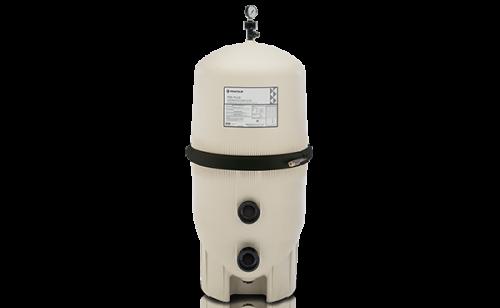 Pentair-FNS-Plus-DE-Filter