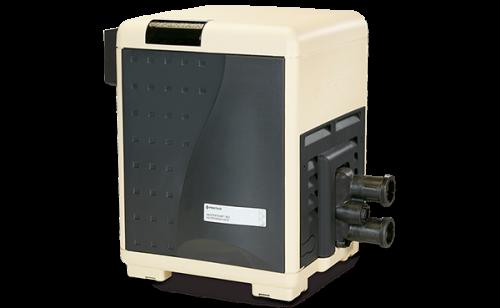 Pentair-MasterTemp-Gas-Heater