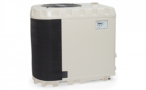 Pentair-Ultra-Temp-ETI-Heat-Pump