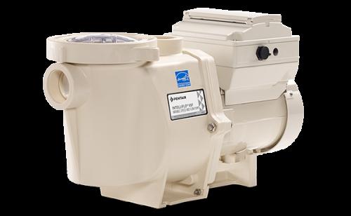 Pentair-IntelliFlo-Variable-Speed-Pump