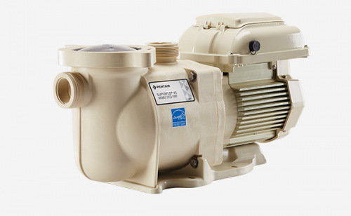 Pentair-superflo-variable-speed-pump