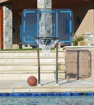 Basketball-Pro-Style