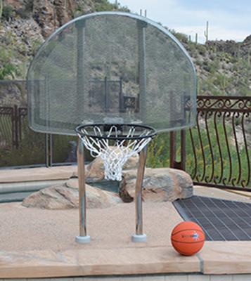 Basketball-Traditional
