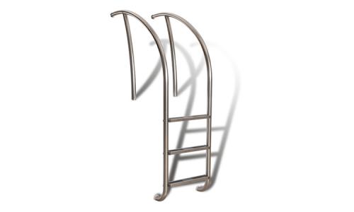 Artisan-Ladder