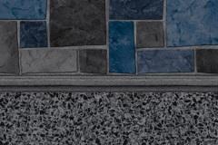 Courtstone Grey / Stardust Grey