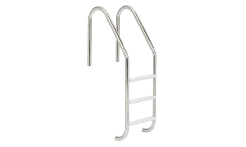 Standard-3-Tread-ladder
