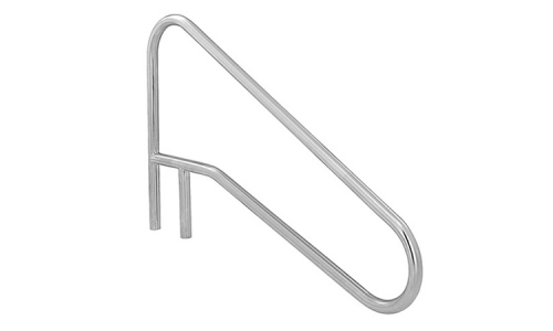 Standard-Deck-Mounted-Stair-Rail