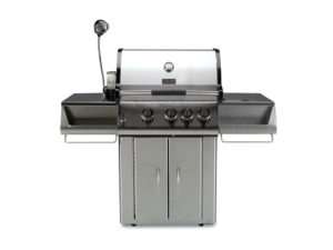 Vermont Castings Grills From Zagers Pool Amp Spa In Grand
