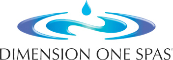 Dimension One Spas at Zagers of Grand Rapids and Holland