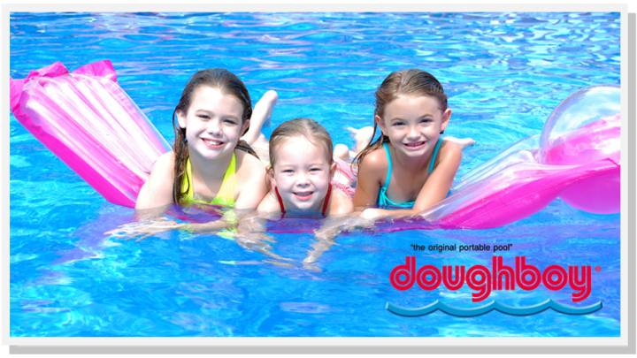 Doughboy Pools Archives Zagers Pool Amp Spa