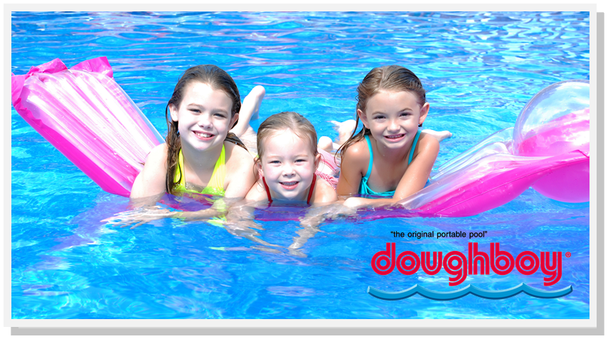 The Truth About Doughboy Liners Zagers Pool Amp Spa