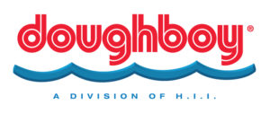 Doughboy Pool Dealer in Grand Rapids and Holland - Zagers Pool and Spa
