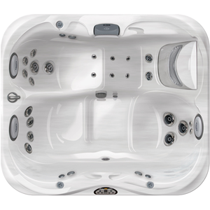 Jacuzzi J-315 at Zagers