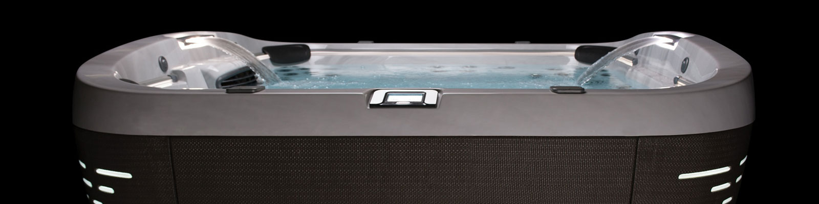 Jacuzzi Spas and Hot Tubs Dealers in Grand Rapids and Holland - Zagers Pool and Spa