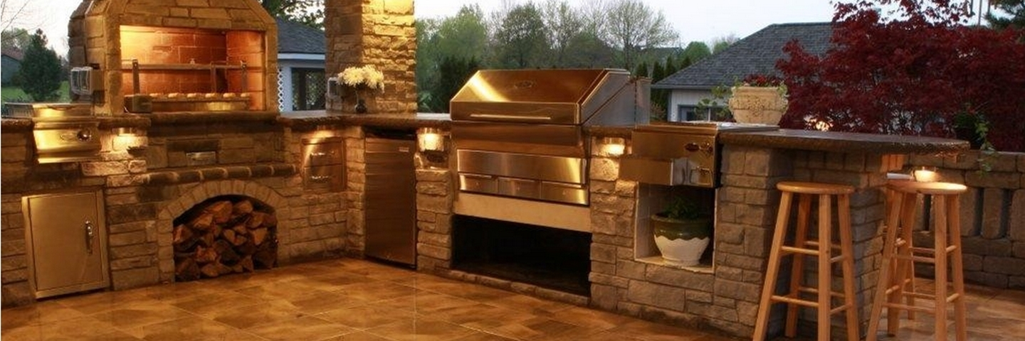 Memphis Grills at Zagers of Grand Rapids and Holland