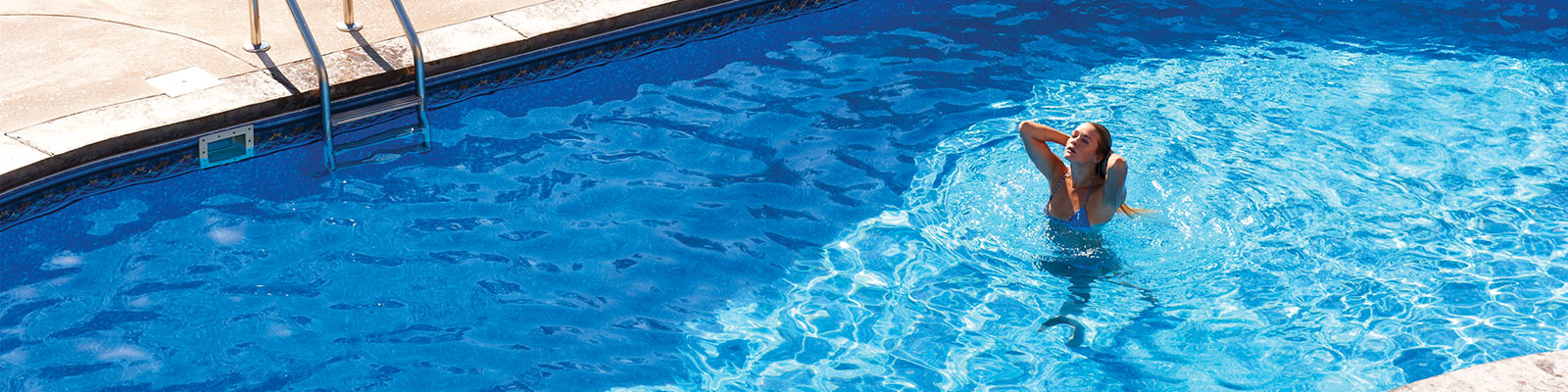 Swimming Pool Dealers in Grand Rapids and Holland Zagers - ZagersPoolSpa.com