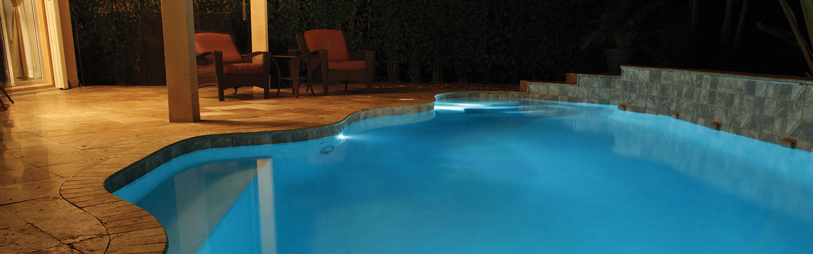 Swimming Pool Price Quote and Info from Zagers