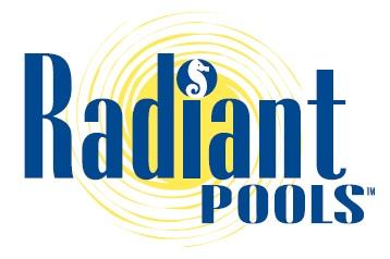 Radiant Pools Dealer Zagers