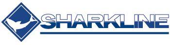 Sharkline Pools Logo