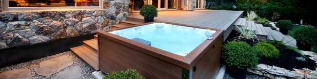 4-5 Person Spas and Hot Tubs in West Michigan - ZagersPoolSpa.com