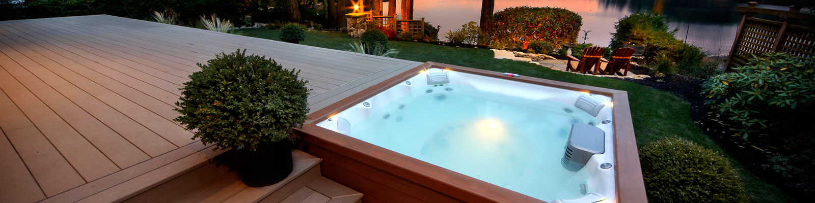 Spa Amp Hot Tub Services In Grand Rapids Mi
