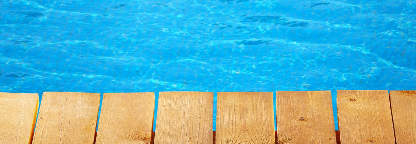 Zagers Pool and Spa Locations in West Michigan