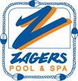 Zagers Pool and Spa of West Michigan