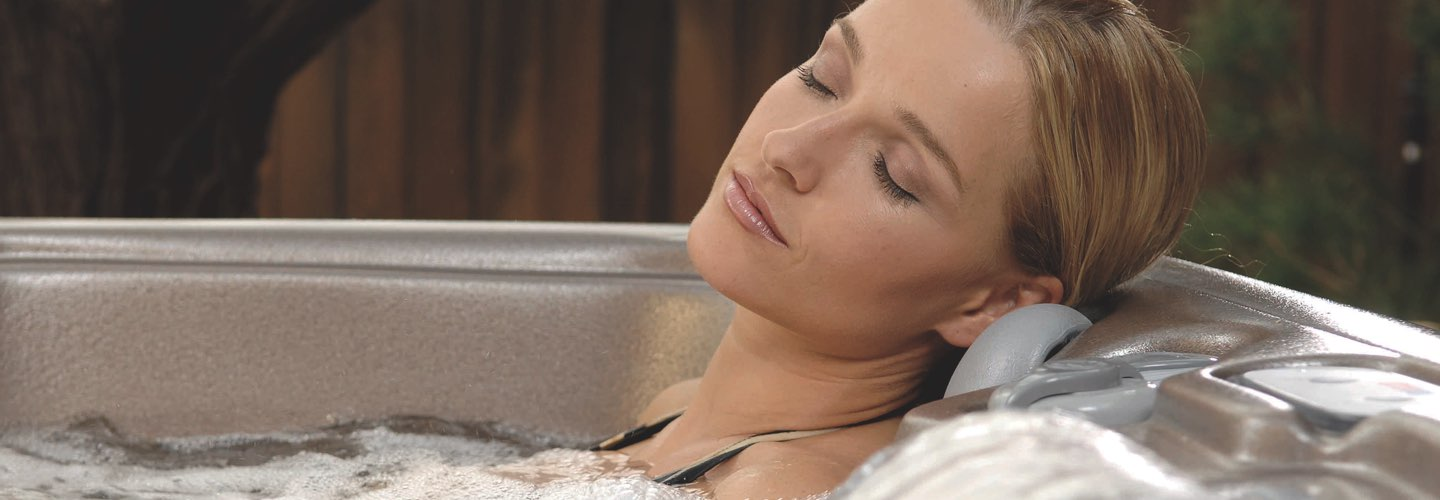 How Long Should I Soak In A Hot Tub Spa Safety Tips