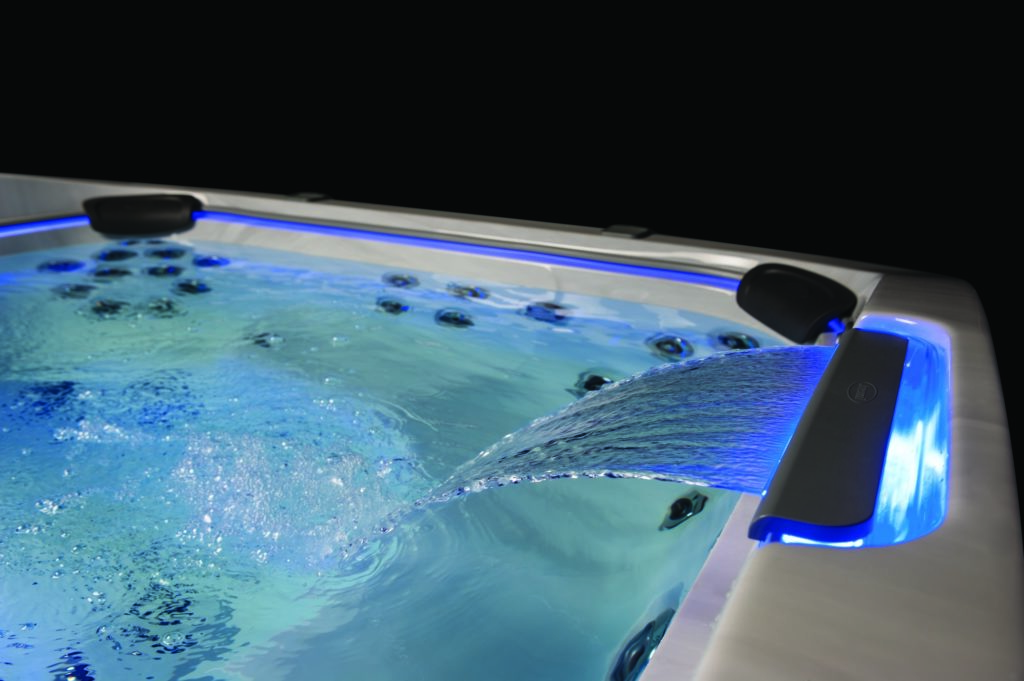 What Are Your Hot Tub Must Haves Zagers Pool Amp Spa