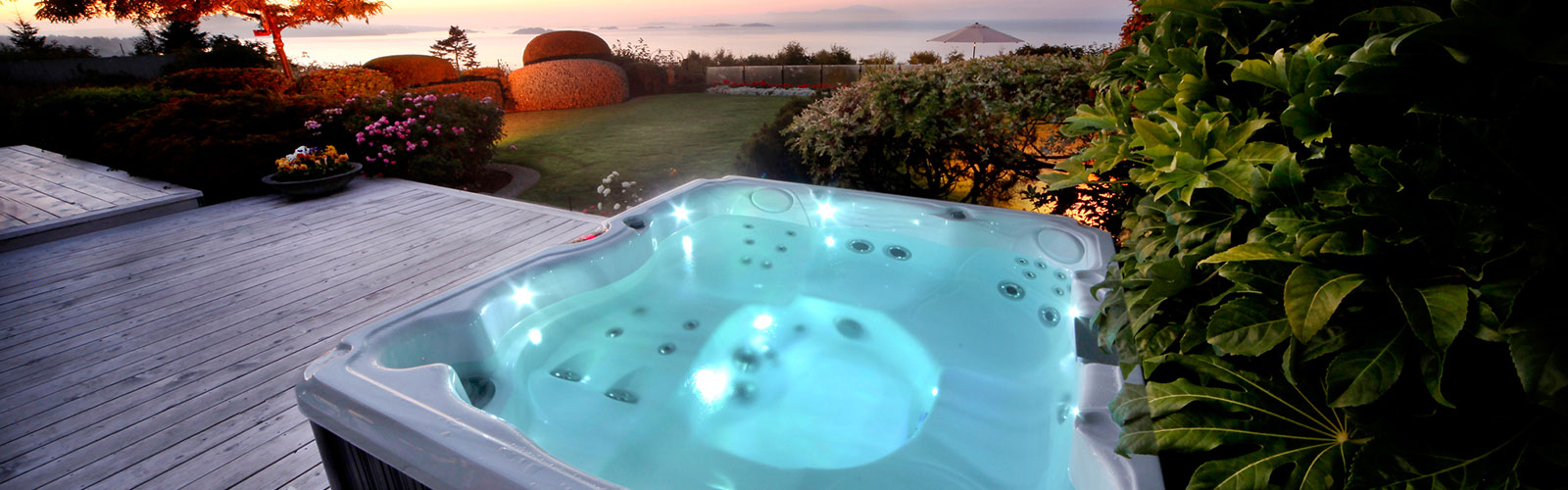 Spas and Hot Tubs Dealers in Grand Rapids and Holland MI - Zagers Pool and Spa