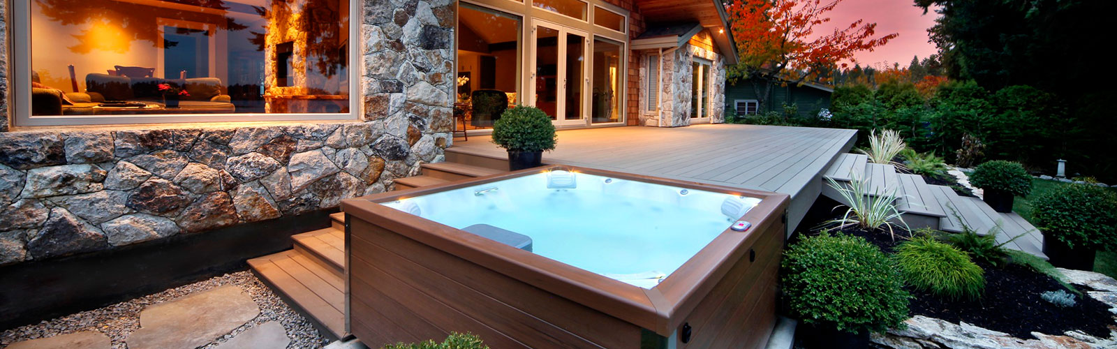Spas and Hot Tubs Dealers in West Michigan - ZagersPoolSpa.com