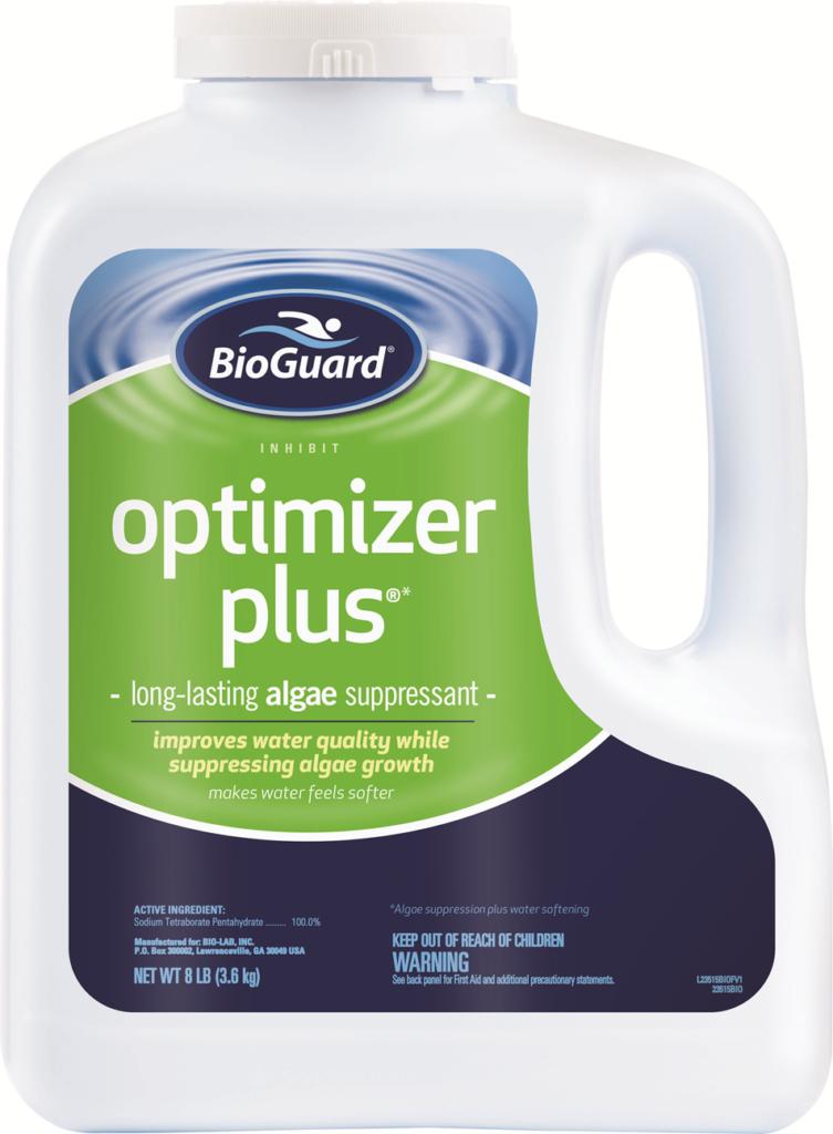 Optimizer Plus - small image