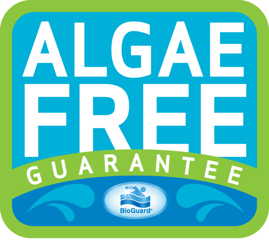 algae-free-guarantee-logo