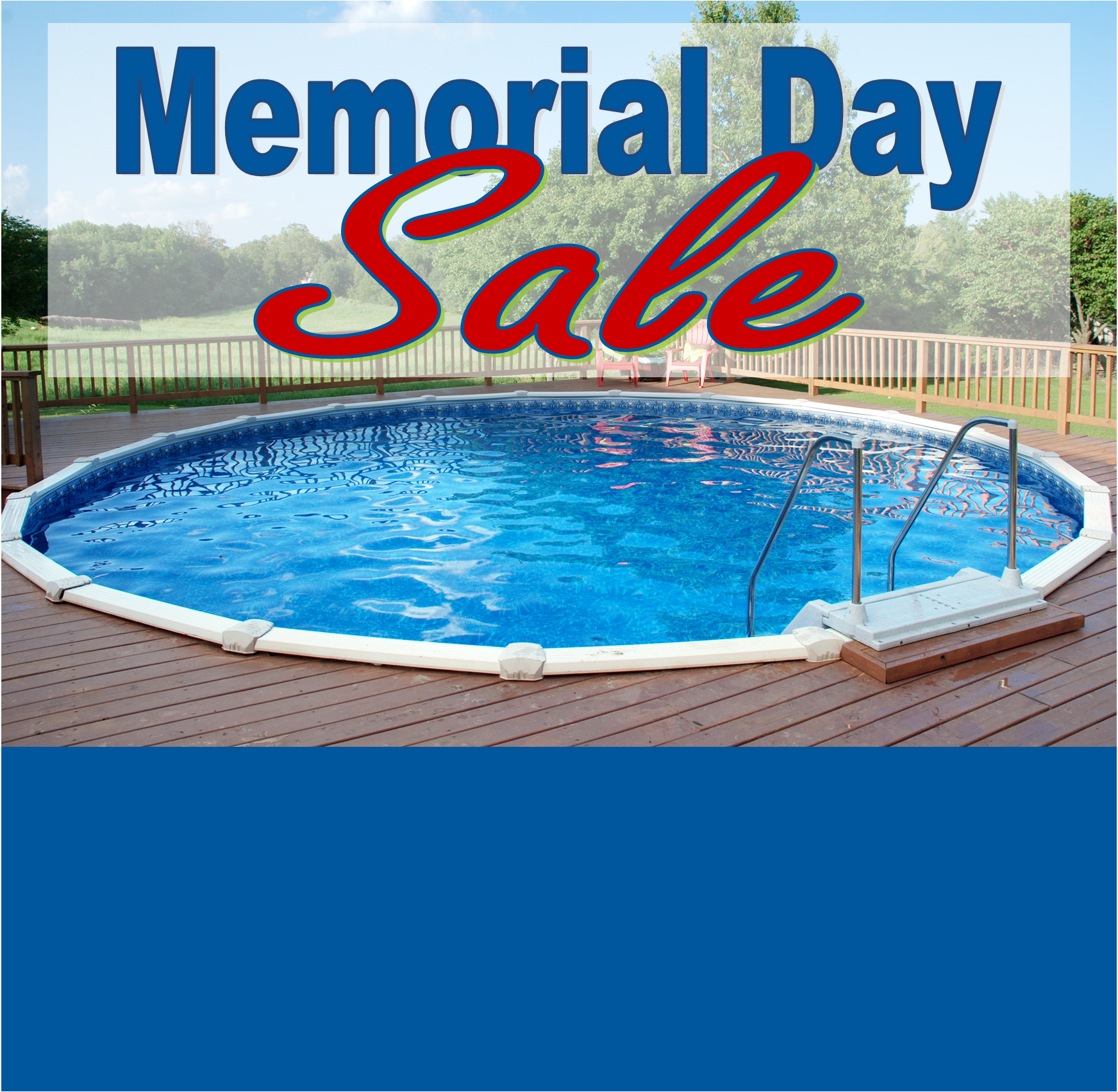 4 5 Person Hot Tubs And Spas Zagers Pool And Spazagers Pool And Spa