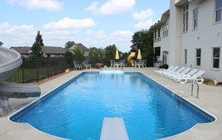 Pool Safety Fact Or Fiction