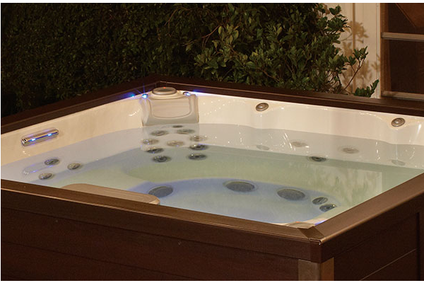Hot Tub Operations And Energy Savings Zagers Pool Amp Spa