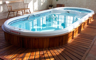 how to make your hot tub energy efficient zagers pool spa. Black Bedroom Furniture Sets. Home Design Ideas