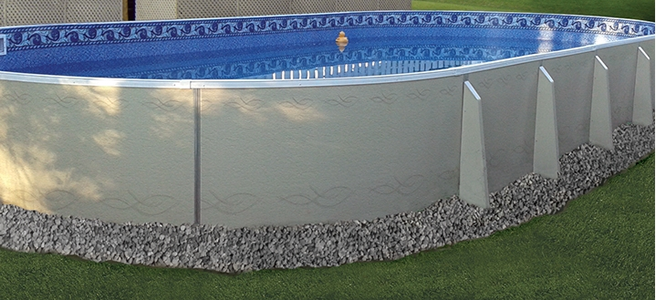 How To Find Above Ground Pool Leaks Zagers Pool Amp Spa