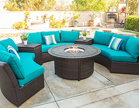 Patio Furniture Amp Outdoor Dining Sets In Grand Rapids