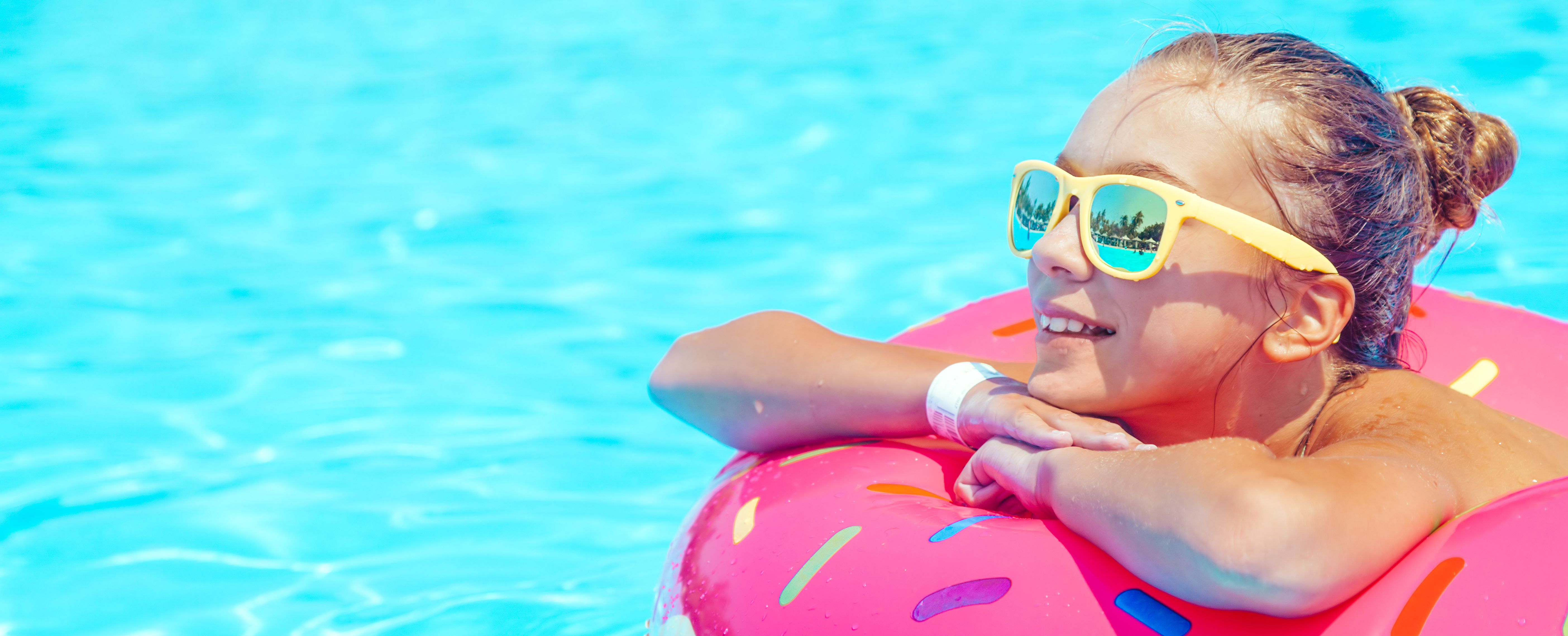 Frequently Asked Pool And Spa Questions From Zagers