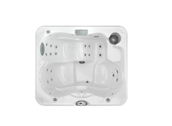 2 3 Person Hot Tubs From Zagers Pool Amp Spas In Grand