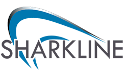 Sharkline Pool Dealer – Zagers Pool & Spa