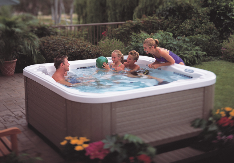 Are Hot Tubs Safe For Children Zagers Pool Amp Spa
