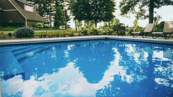 How Long Do Swimming Pools Last?