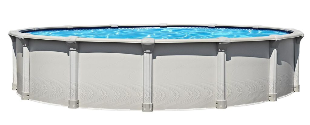 Sharkline Zagers Pool Amp Spa